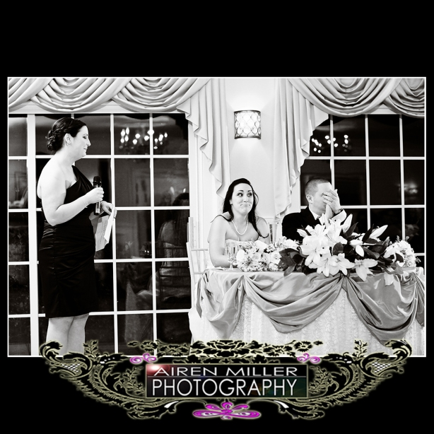 Farmington_CLUB_modern_wedding _Photographer_1124