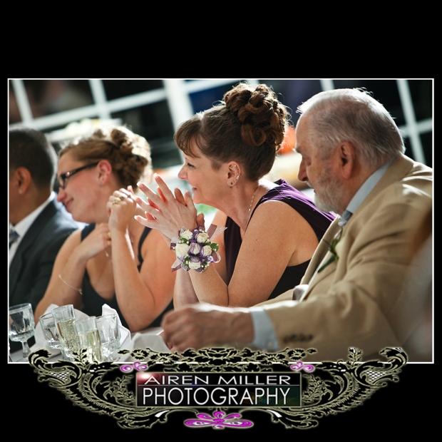Farmington_CLUB_modern_wedding _Photographer_1148