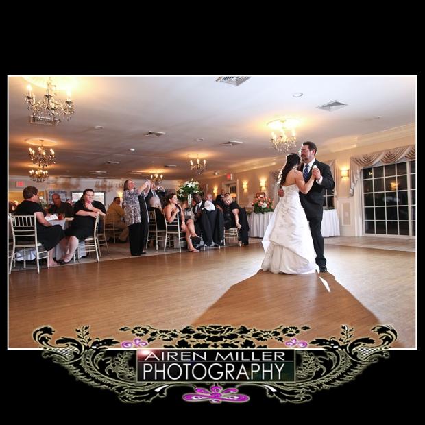 Farmington_CLUB_modern_wedding _Photographer_1202