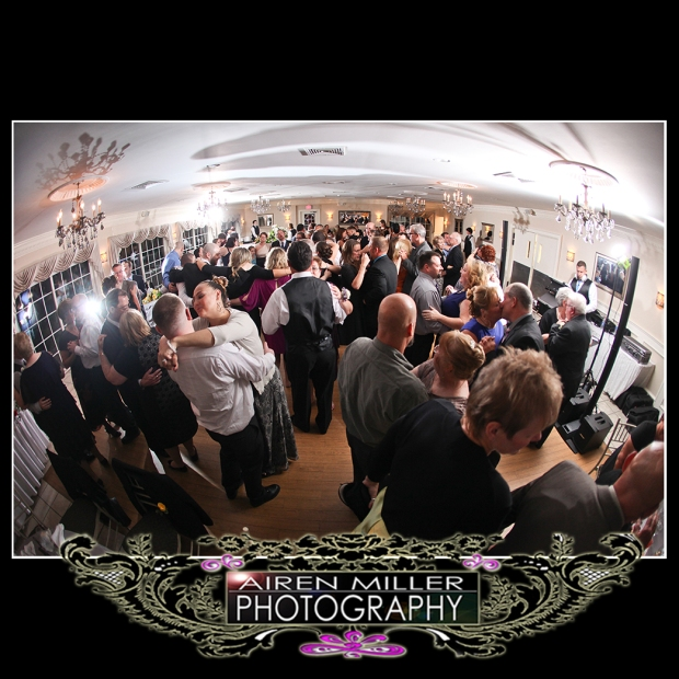Farmington_CLUB_modern_wedding _Photographer_1257