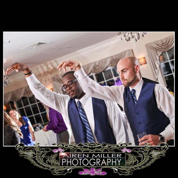 Farmington_CLUB_modern_wedding _Photographer_1454