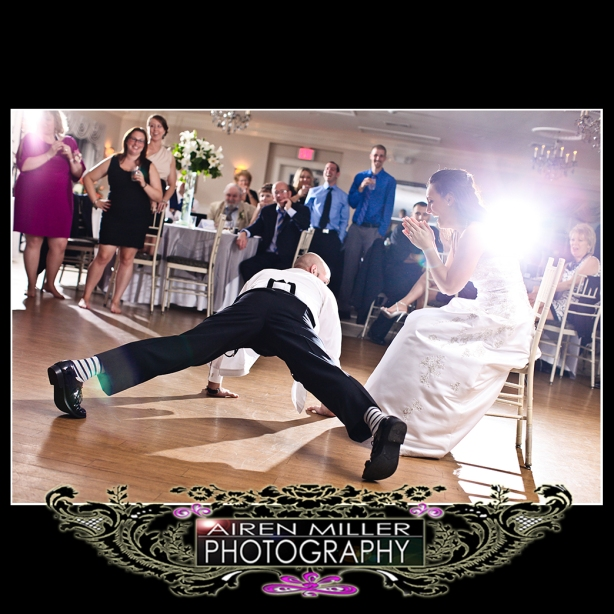 Farmington_CLUB_modern_wedding _Photographer_1469