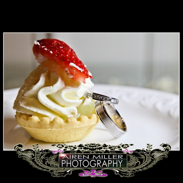 Farmington_CLUB_modern_wedding _Photographer_1495