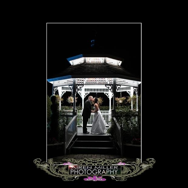 Farmington_CLUB_modern_wedding _Photographer_1540A