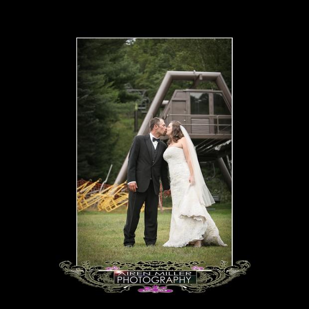 ski_Sundown_Weddings_0808
