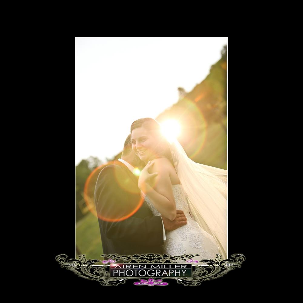 ski_Sundown_Weddings_0863