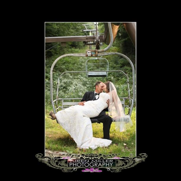 ski_Sundown_Weddings_0876