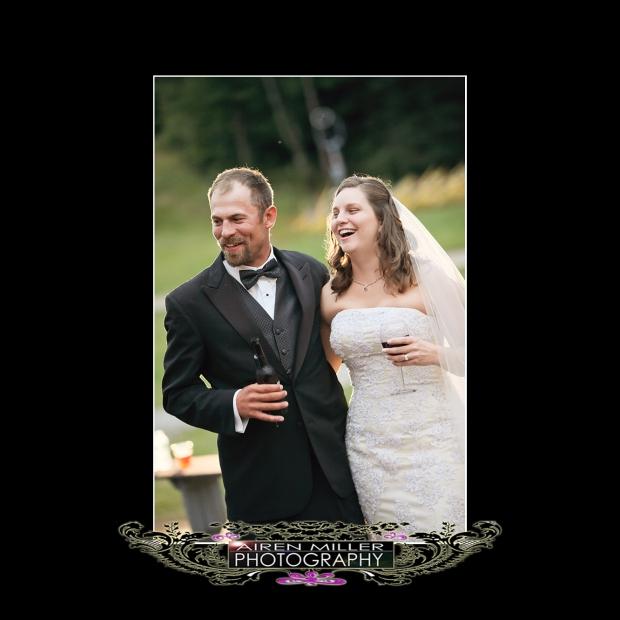 ski_Sundown_Weddings_1029