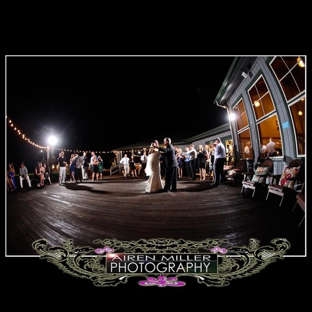 ski_Sundown_Weddings_1167
