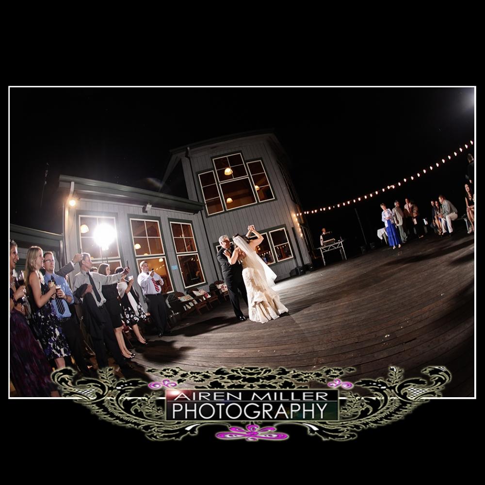 ski_Sundown_Weddings_1168