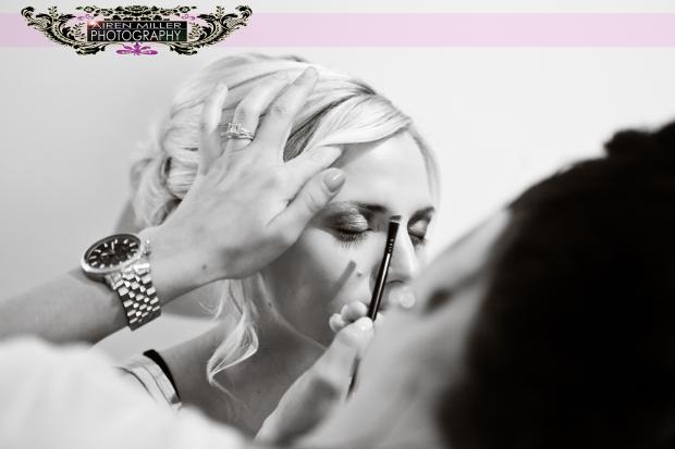 CT_Modern_fashion_wedding_Photographer_0003