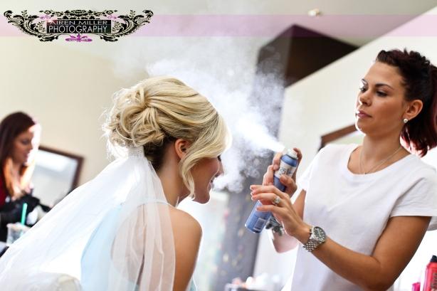 CT_Modern_fashion_wedding_Photographer_0052