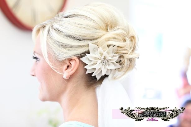 CT_Modern_fashion_wedding_Photographer_0056