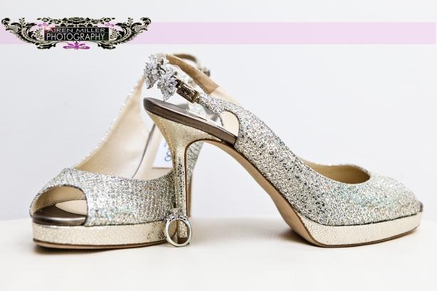 CT_Modern_fashion_wedding_Photographer_0105