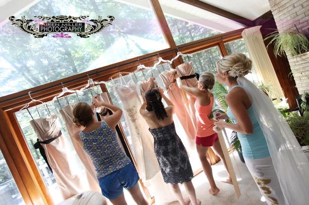 CT_Modern_fashion_wedding_Photographer_0118