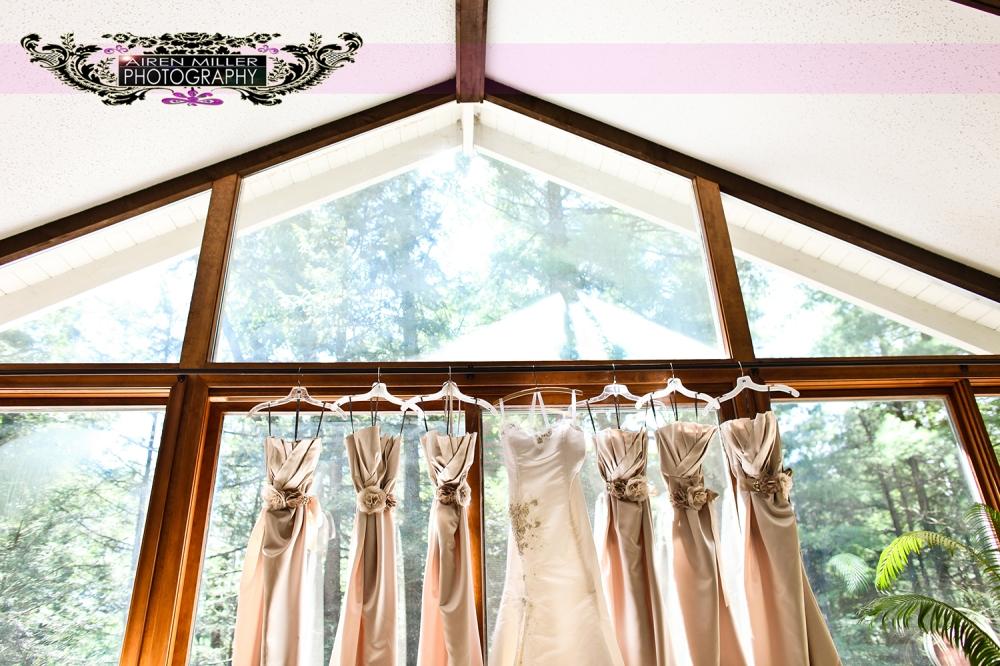 CT_Modern_fashion_wedding_Photographer_0144
