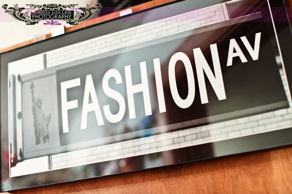 CT_Modern_fashion_wedding_Photographer_0184