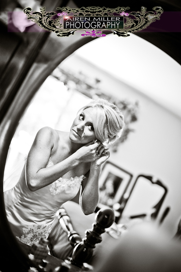 CT_Modern_fashion_wedding_Photographer_0206