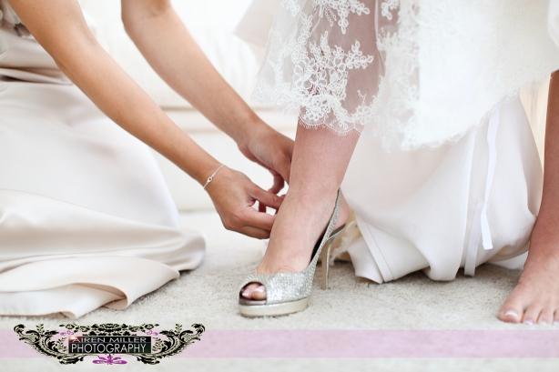 CT_Modern_fashion_wedding_Photographer_0225