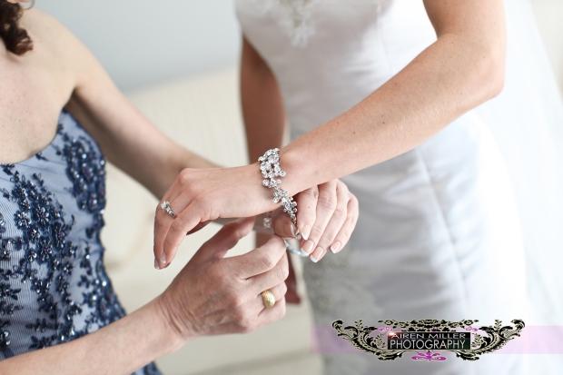 CT_Modern_fashion_wedding_Photographer_0228
