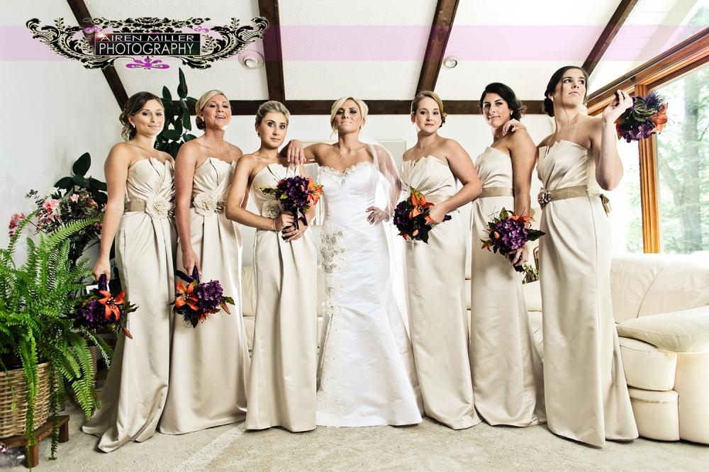 CT_Modern_fashion_wedding_Photographer_0242