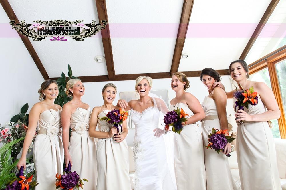 CT_Modern_fashion_wedding_Photographer_0243
