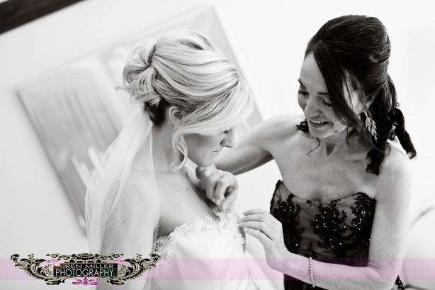 CT_Modern_fashion_wedding_Photographer_0252