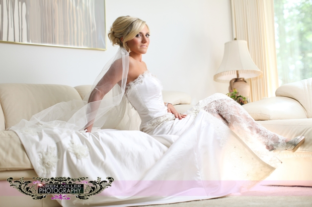 CT_Modern_fashion_wedding_Photographer_0268