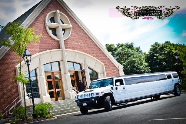 Hartford_City_Hall_Wedding_0275