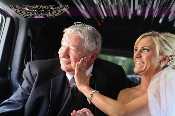 Hartford_City_Hall_Wedding_0290