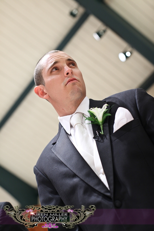 Hartford_City_Hall_Wedding_0331