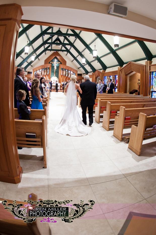 Hartford_City_Hall_Wedding_0336
