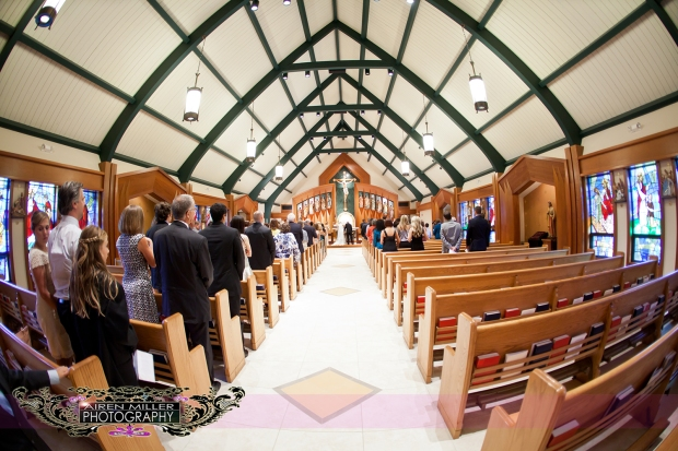 Hartford_City_Hall_Wedding_0362