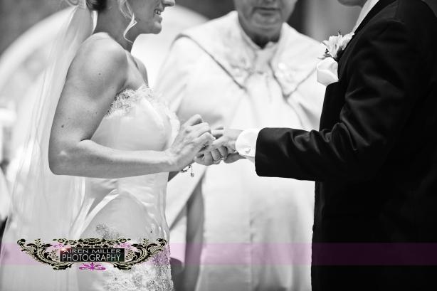 Hartford_City_Hall_Wedding_0407