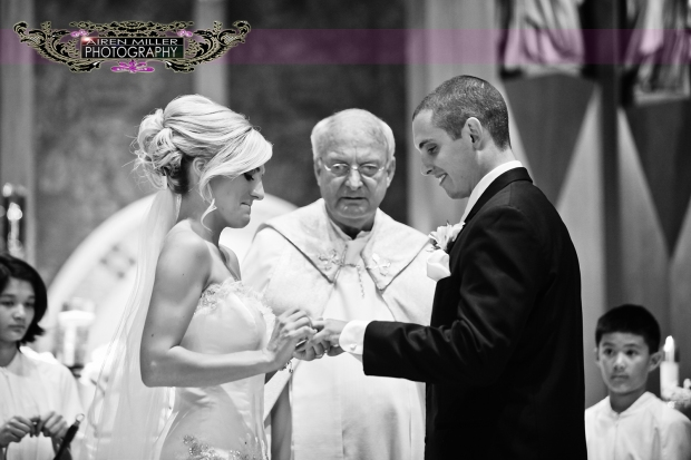 Hartford_City_Hall_Wedding_0408