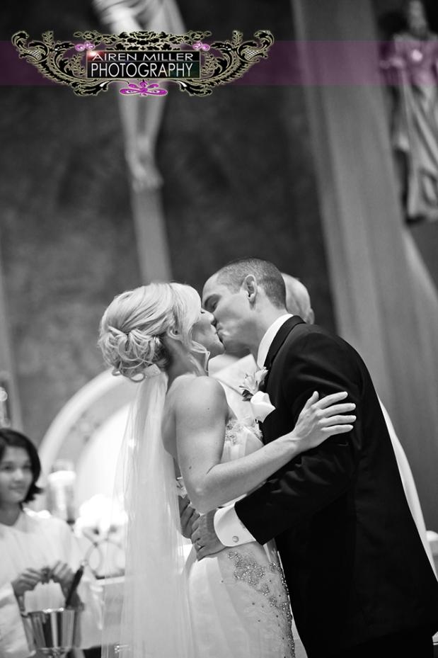 Hartford_City_Hall_Wedding_0409