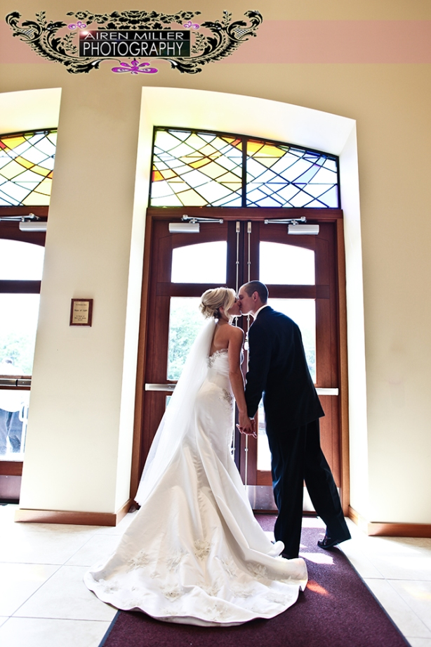 Hartford_City_Hall_Wedding_0510