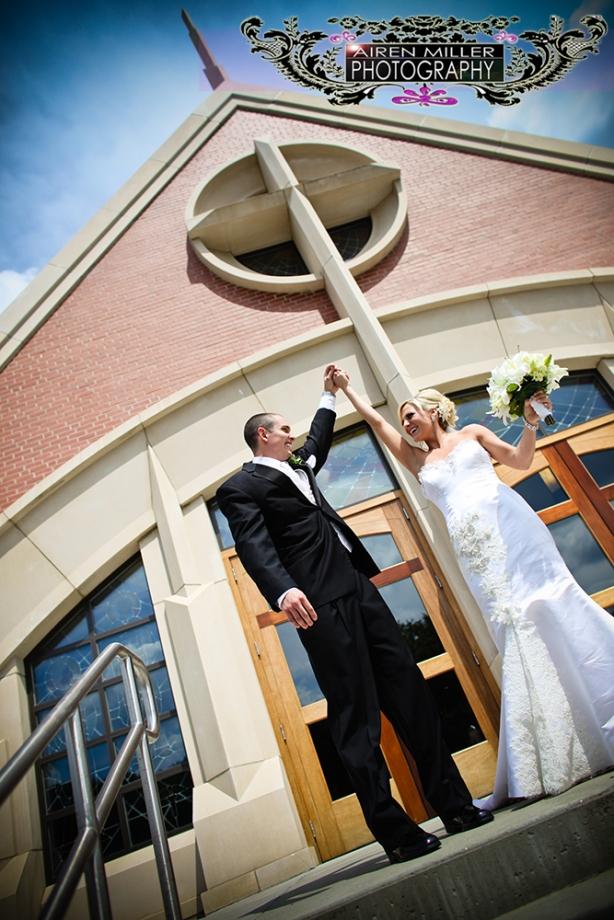 Hartford_City_Hall_Wedding_0517