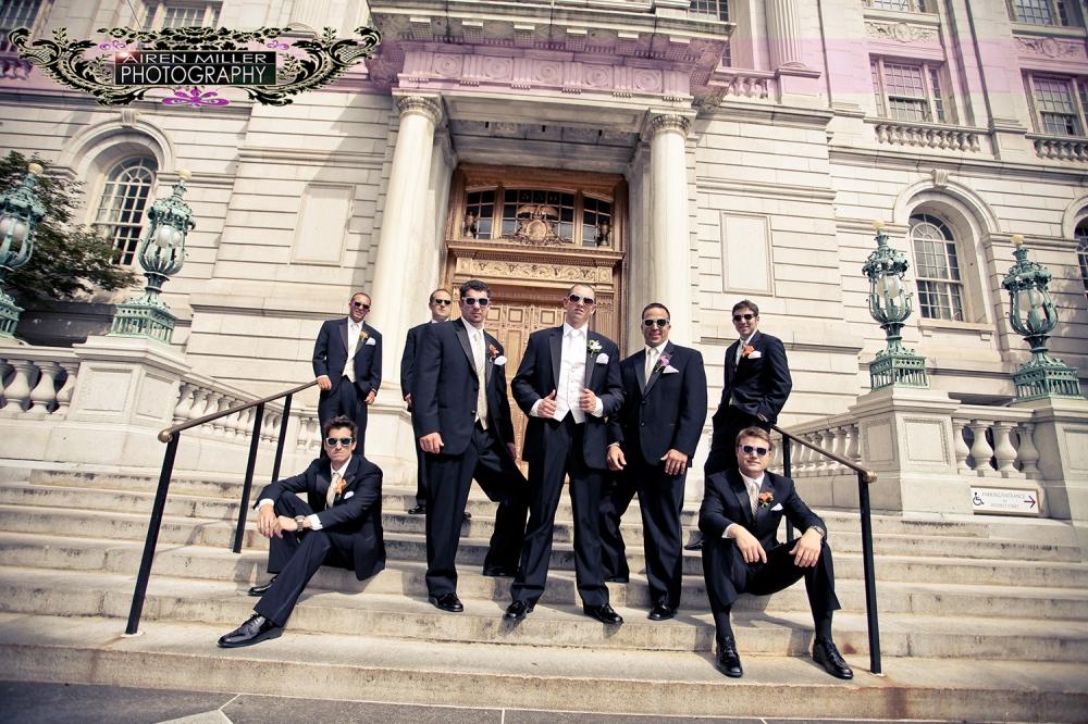 Hartford_City_Hall_Wedding_0539