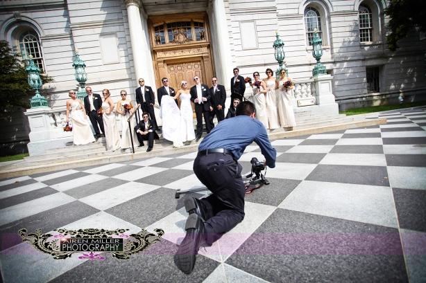 Hartford_City_Hall_Wedding_0545