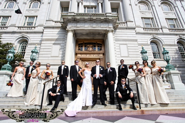 Hartford_City_Hall_Wedding_0549