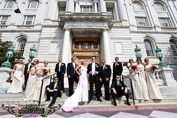 Hartford_City_Hall_Wedding_0549