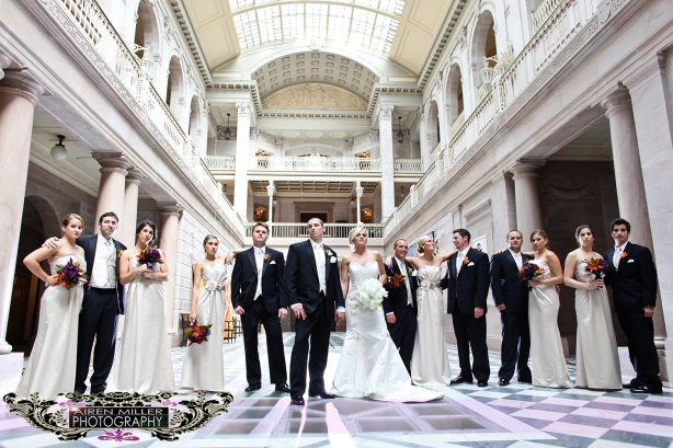 Hartford_City_Hall_Wedding_0560
