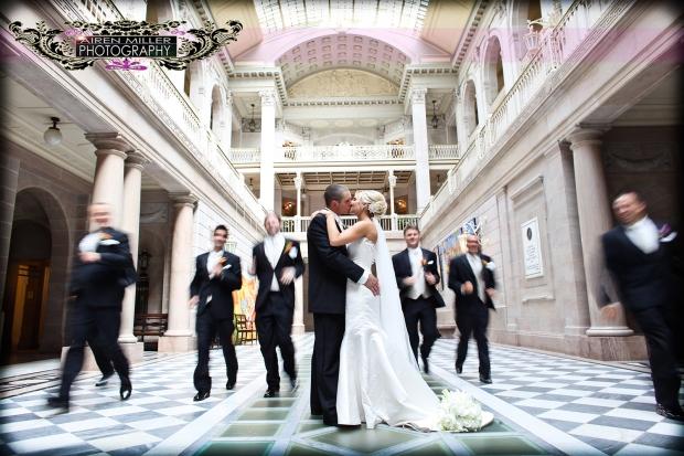 Hartford_City_Hall_Wedding_0564