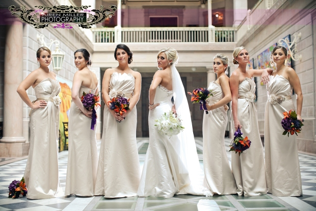 Hartford_City_Hall_Wedding_0579