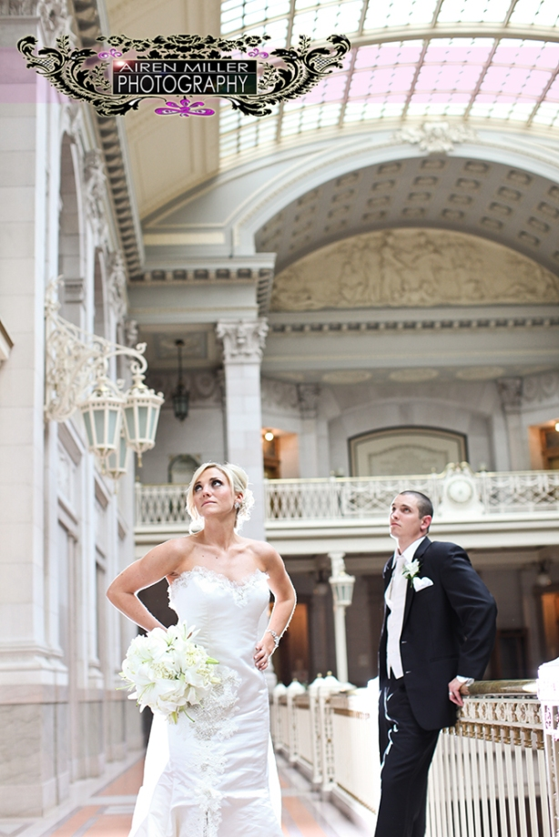 Hartford_City_Hall_Wedding_0621