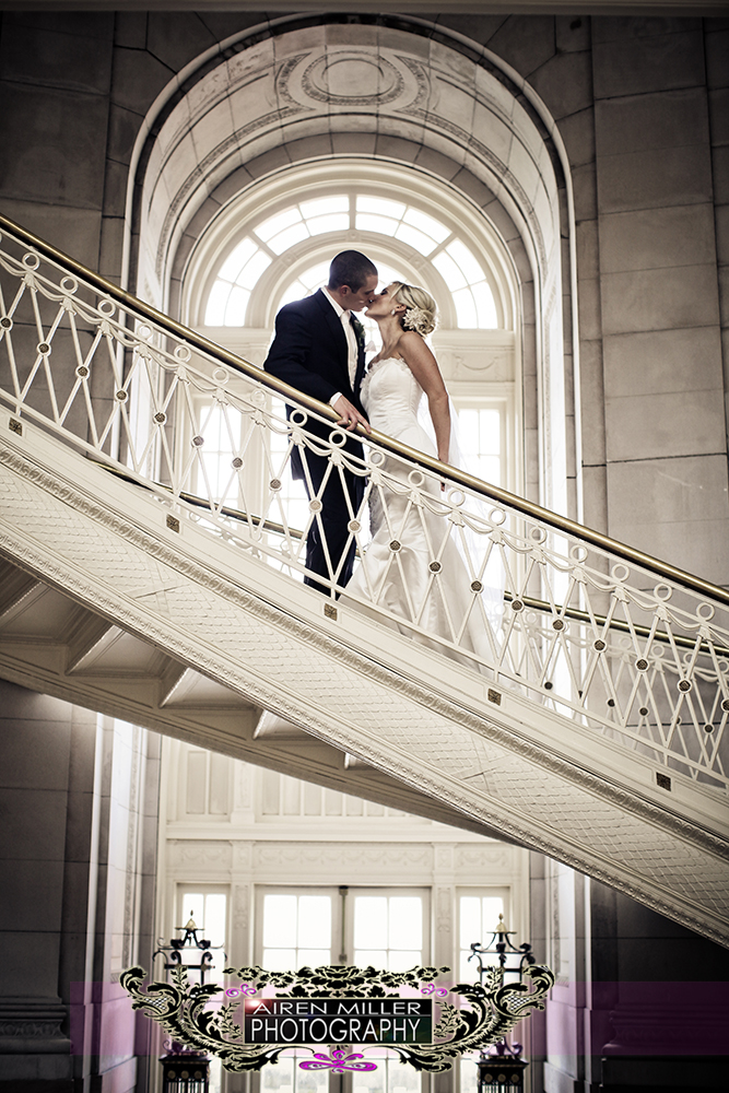 Hartford_City_Hall_Wedding_0655