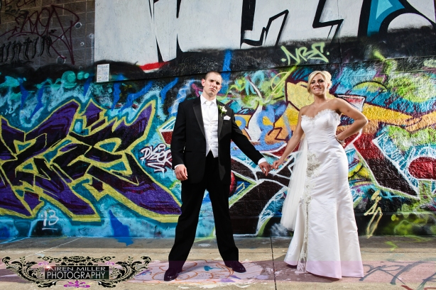 rock_n_roll_weddings_CT_0677