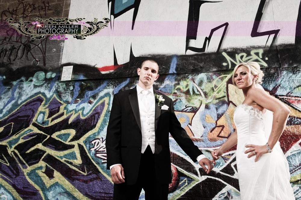 rock_n_roll_weddings_CT_0687