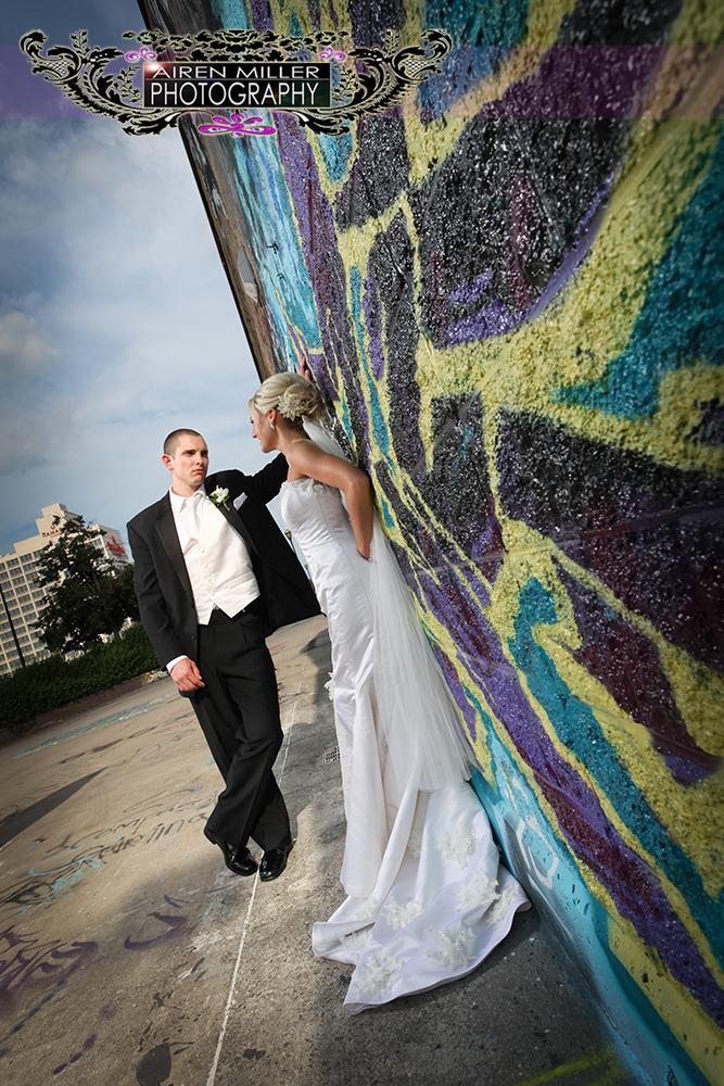rock_n_roll_weddings_CT_0691